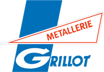 Métallerie GRILLOT